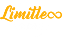 Limitless Logo Transparent Web